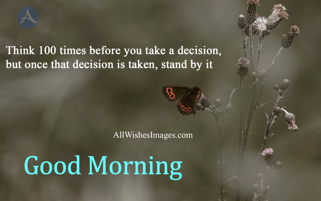 Best Gud Mrng Quotes